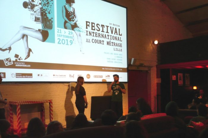 Le festival du court-métrage : une invitation à la réflexion