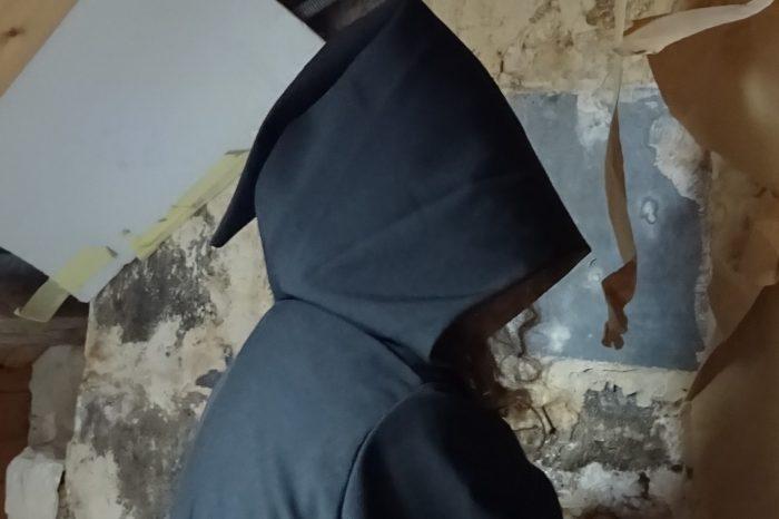 Le CAFFES, une main tendue pour les victimes de dérives sectaires